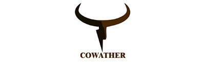 Cowather
