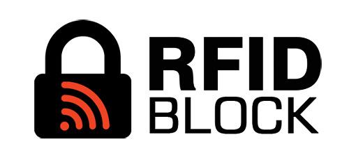 Новое поступление портмоне и кошельков с встроенной защитой RFID